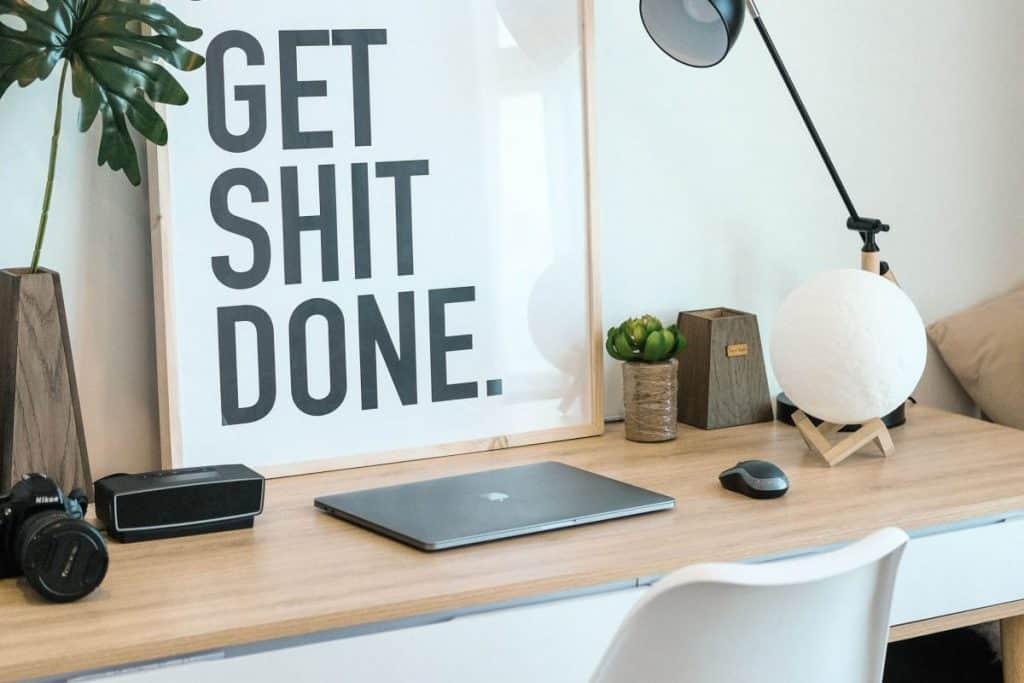 Hvordan bør du bruke tiden din?