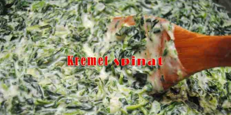 kremet spinat-feat