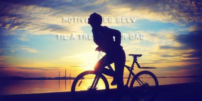 motiver-deg-selv-til-å-trene-hver-dag-feat