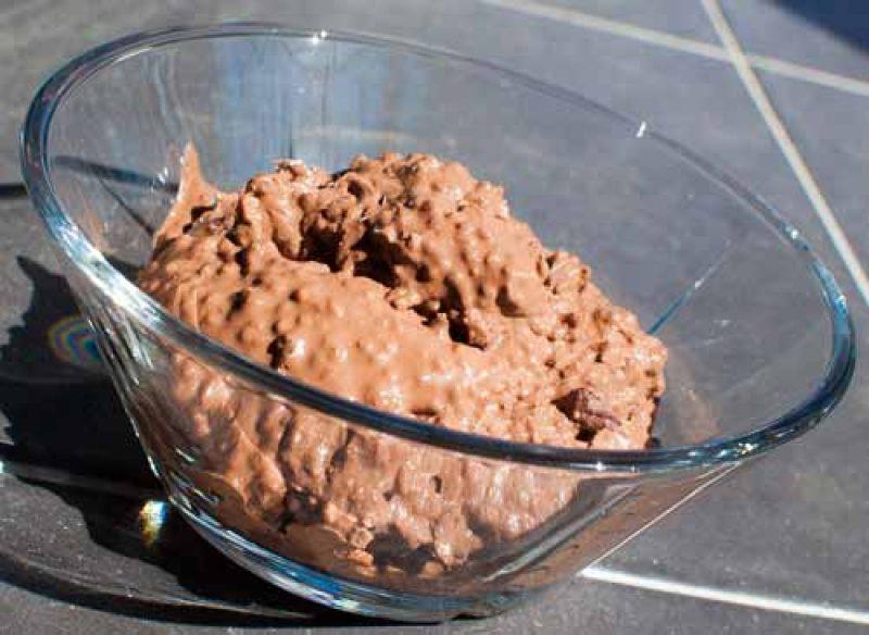 sjokoladecrunch-med-chiafrø-feat