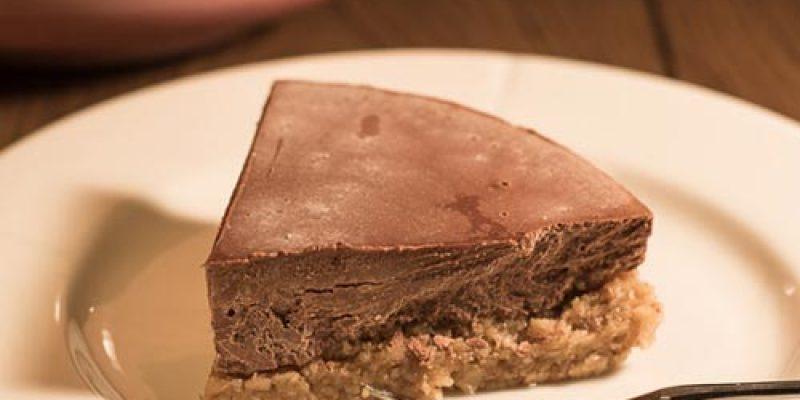 sjokoladekake-med-kokos-feat
