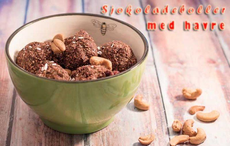 sjokoladekuler-med-havre-feat